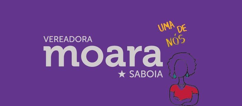 Moara Saboia